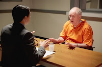Trial and Error John Lithgow (9)