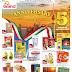 Grand Hyper Kuwait - Promotions