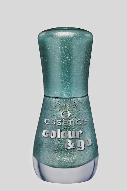 colour&go essence 07