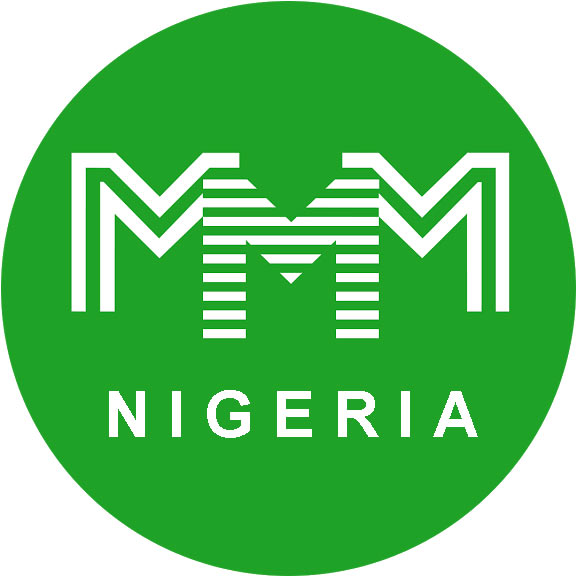 House of Reps orders EFCC to ban MMM in Nigeria