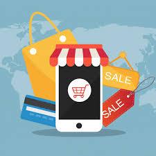 دليلك الشامل للبدء في التجارة الالكترونية