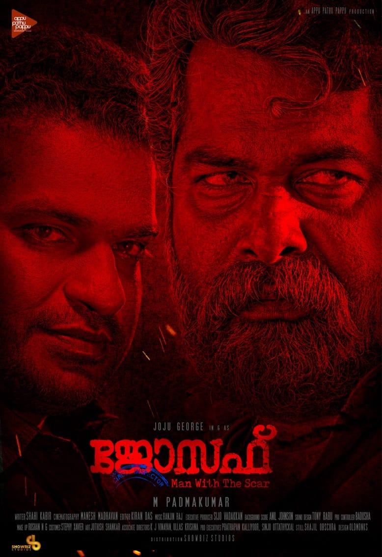 joseph malayalam full movie torrent download