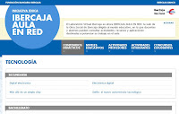 http://aulaenred.ibercaja.es/materias/tecnologia-secundaria/