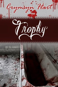 FREE READ- TROPHY - RATED R
