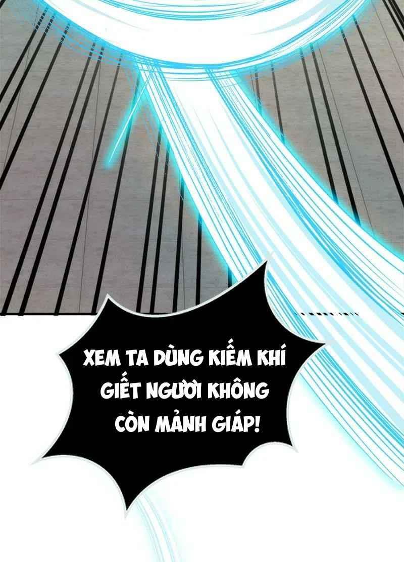 Sinh Hoạt Của Võ Đế Sau Khi Ẩn Cư  Chapter 11 - upload bởi truyensieuhay.com