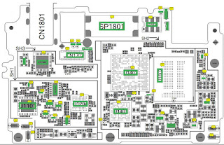 Oppo Neo 7 (A33w) Schematic & Layout Diagrams  JMH