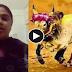 Save Jallikattu I support Jallikattu | TAMIL VIRAL VIDEO