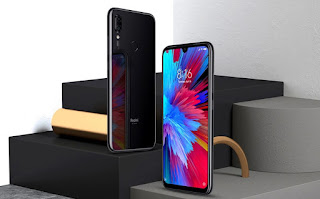 Redmi Note 7s spec,buy redmi note 7s,Redmi Note 7s images