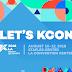 [SPECIAL] 2018 KCON in LA
