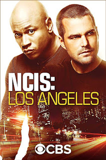 How Many Seasons Of NCIS: Los Angeles Are There?