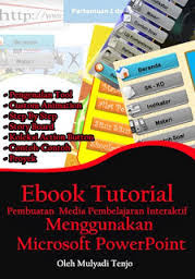 Buku-Buku Mata Kuliah Pendidikan Guru Sekolah Dasar (PGSD) Library Pendidikan