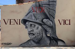 http://www.marcocavallini.it/driegall.html
