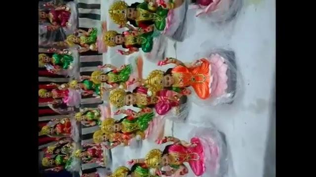 diwali tamil,,diwali tamil wishes,,diwali tamil nadu,,diwali tamil song,,diwali in tamil,,