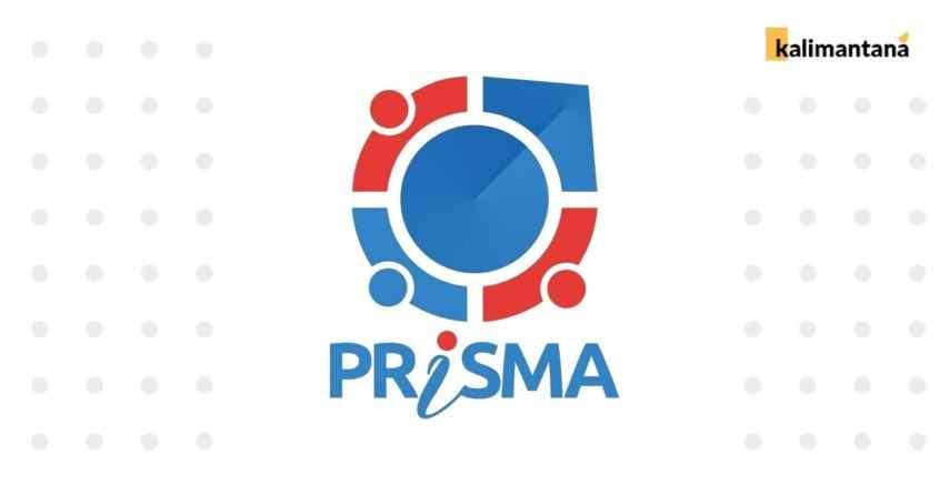 Beasiswa Pelatihan Program Komputer dan Akuntansi dari LPK Prisma Terbaru 2020