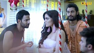 Virgin Boys (2020) Part 2 Hindi Web Series Ullu 480p 720p HD || MoviesBaba