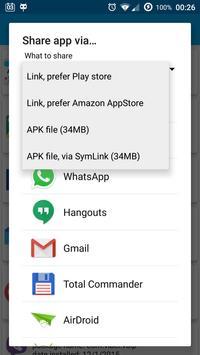 تحميل apps manager