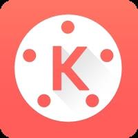 تحميل تطبيق  kinemaster pro video editor apk محرر الفيديو المميز