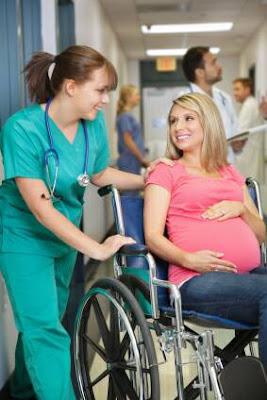 Nursing Career: A Career in Neonatal Nursing – Do You Have What It ...