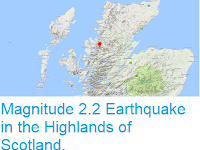 https://sciencythoughts.blogspot.com/2018/04/magnitude-22-earthquake-in-highlands-of.html