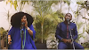 VIDEO: Theophilus Sunday & TY Bello – Heart's Cry