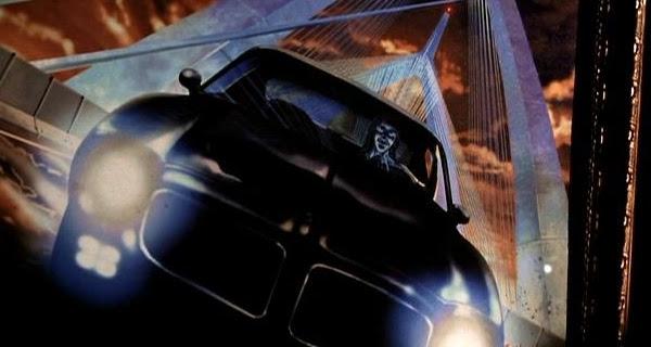 """""""O vírus da estrada vai para o norte"""": um conto assustador de Stephen King que me fez perder o sono"""