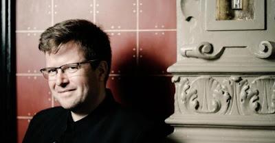 Nils Schweckendiek Picture