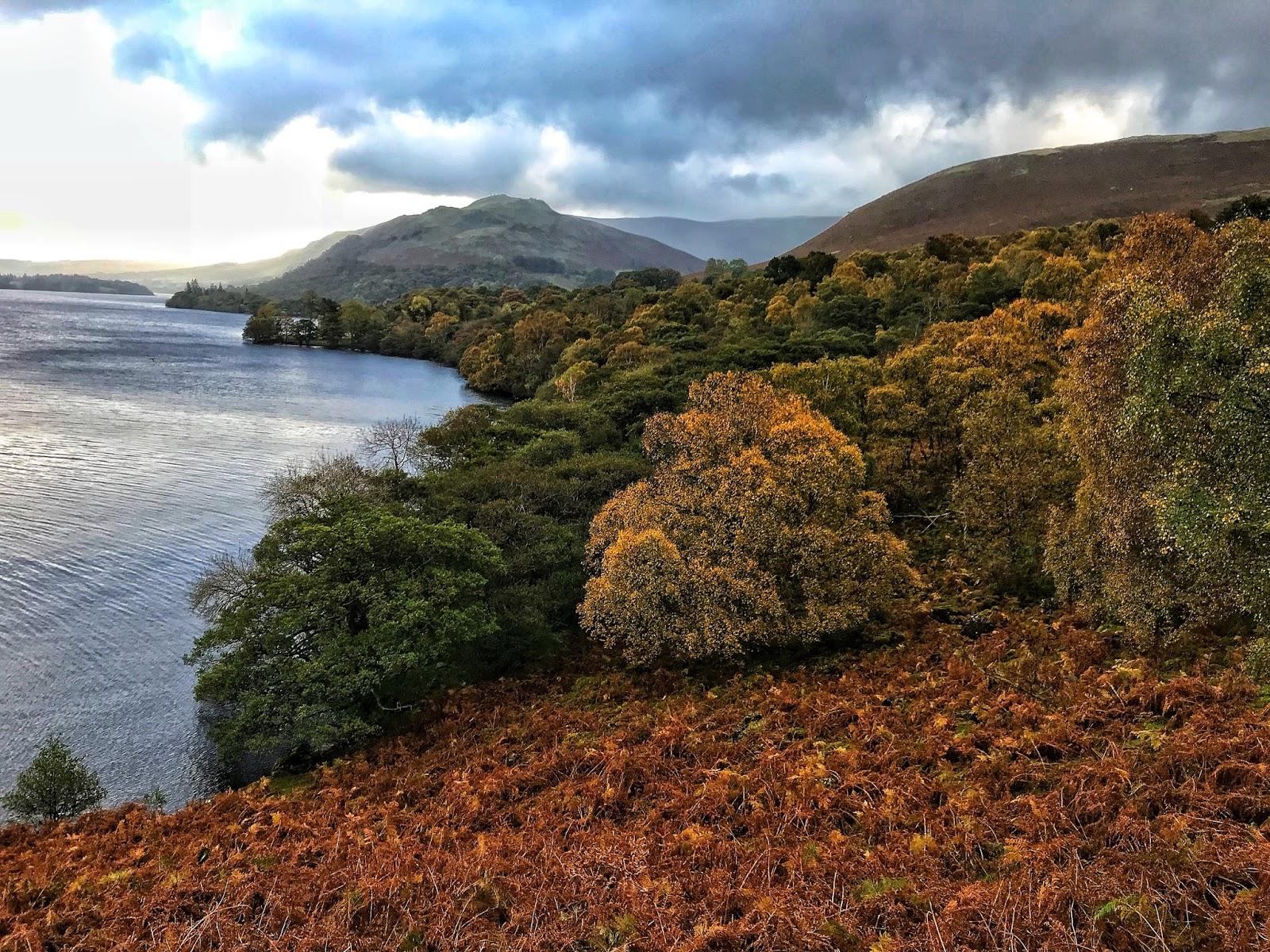 #WMGT, #WMGlobalTravellers, #LakeDistrict, #Ullswater, #Windermere, #Ambleside, #BritishCountryside, #theLifeofaSocialButterfly, #WheresMollie, #tblogger, #TravelBlogger, #GroupTravel, #Adventure, #Weekend, #SoloTravel, #travel, #VisitEngland, #England, #Cumbria, #Scenic, #GreatBritain, #YHA, #Hostel, #YHAAmbleside, #nature