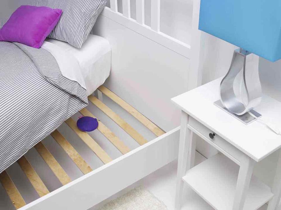 15 Best Tech Gadgets For Parents