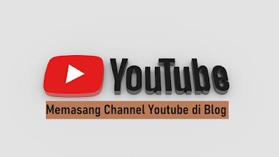 Belajar SEO Youtube Untuk Pemula Ala Didik Arwisyah