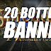20 Shroud Of The Avatar Botters BANNED By Chris Spears