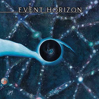 Το ομώνυμο ep των Event Horizon