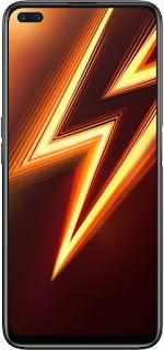buy Realme 6 Pro smartphone
