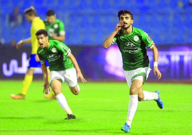 al-ettifaq-vs-ohod