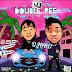 Music : Double Pee - Ojoro