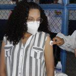 Prefeitura começa nesta sexta-feira (9) a vacinação dos caxienses a partir de 22 anos contra a Covid-19