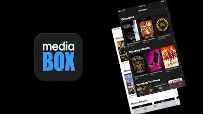 Movies Download Karne Wala App