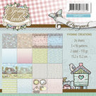http://www.kreatrends.nl/YCPP10011-Yvonne-Creations-Paperpack-Spring-tastic