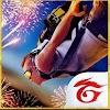 VIP MOD FREE FIRE 1.39.1 V5 ATRAVESSA TUDO / MOSTRA AS CASAS / ANTENA