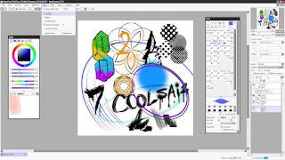 Is PaintTool SAI free?