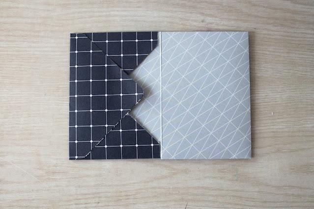 mini-album-paper-envelope-tutorial