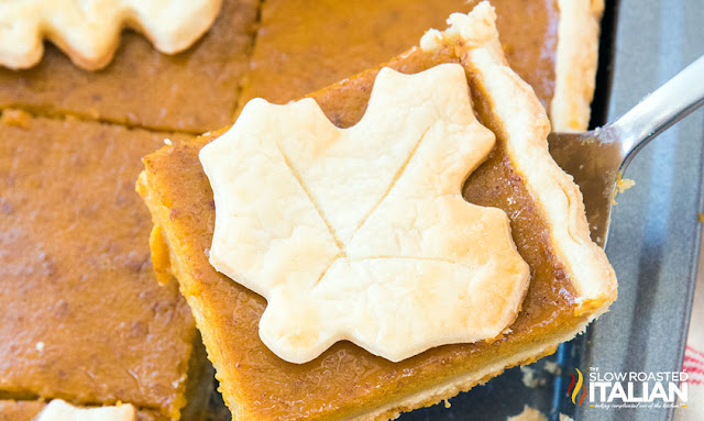 https://www.theslowroasteditalian.com/2017/11/pumpkin-slab-pie-recipe.html