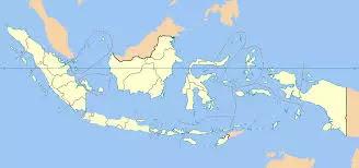 Pengertian Kewajiban Dan Contoh Kewajiban Warga Negara Indonesia