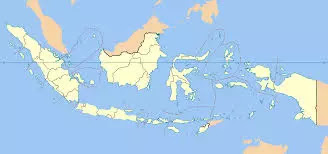 Pengertian Wilayah, Klasifikasi Wilayah, dan Persekutuan Regional
