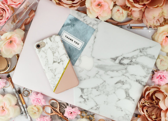 CaseApp Personalised Phone Cases & Personalised Laptop Skins Review | lovelaughslipstick blog