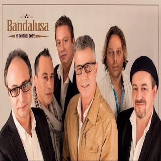 http://www.mediafire.com/file/swaahidxbpo7ypg/Single+-+Bandalusa+-++Na+Pontinha+Do+Pé+-+2018.rar