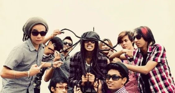 6 Penyanyi Malaysia Yang Sedang Mencipta Nama Di Luar Negara