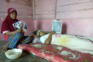 Sadis, Anggota DPRD PDIP Labusel Siksa Seorang Sopir, Kukunya Juga Dicabut