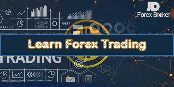 Learn Forex Trading