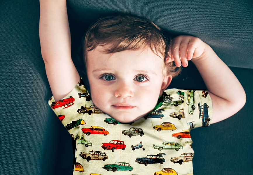 d5c79d9ba4aff5 small dreamfactory  Free sewing tutorial and pattern for a baby shirt