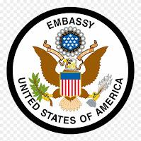 Job Opportunity at U.S. Embassy, Mason